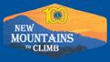 2016-2017_presidents_logo