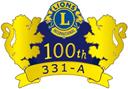 Governor_Logo